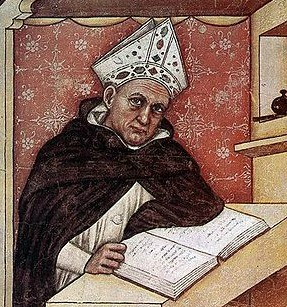 5 Patron Saints of Students